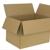 Anchor Box Company - CLOSED