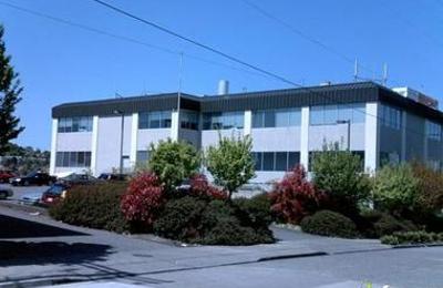 woodpark medical center woodstock ga