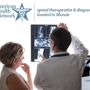 American Health Network - Spinal Therapeutics & Diagnostics