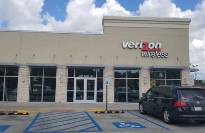 Verizon Authorized Retailer – Victra - Lafayette, LA