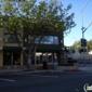 Jos. A. Bank - San Mateo, CA