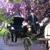 Harrisburg Carriage Company