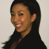 Nancy Kim - State Farm Insurance Agent