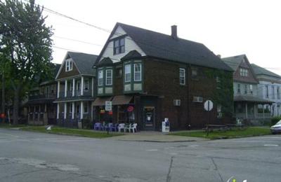 La Bodega - Cleveland, OH