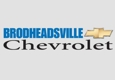 Brodheadsville Chevrolet - Brodheadsville, PA