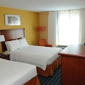 Fairfield Inn & Suites - Dayton, OH