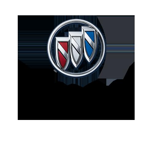 Troy Alan Chevrolet Buick GMC, Slippery Rock PA
