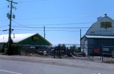 Roger's Auto Shop - Longmont, CO