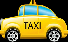 Townline Taxi