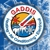 Gaddis Heating & Air Conditioning, Inc.