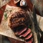 Saltgrass Steak House - San Antonio, TX