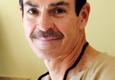 Todd Bruno DDS - Locust Grove, GA
