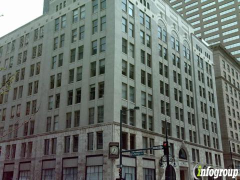 Moa Architecture 821 17th St Ste 400, Denver, CO 80202 - YP.com