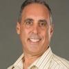James Sarcione: Allstate Insurance