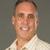 Allstate Insurance Agent: James Sarcione