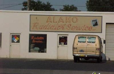 Stallion Auto Sales >> Stallion Auto Sales Llc 641 Riverside Ave Roseville Ca