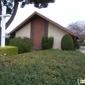 Peace Lutheran W E L S-Santa Clara - Santa Clara, CA