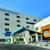 Kaiser Permanente Garden Medical Offices