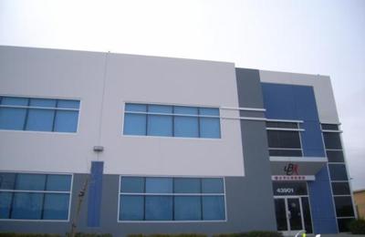 United Badminton Club