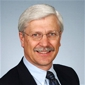 Dr. David Robert Bachman, MD - Andover, MN
