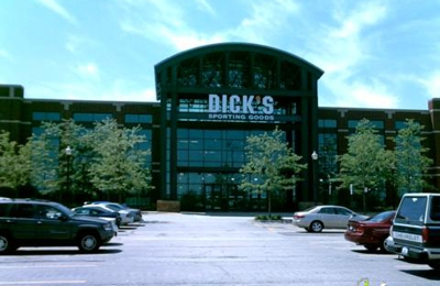 Dick's Sporting Goods - Schaumburg, IL