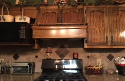 Fayetteville Granite Countertop Company   Fayetteville, NC. My New Kitchen  Love, Love,