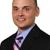 HealthMarkets Insurance - Mark J Miesbauer