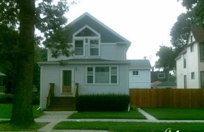 Brookside Home Improvement, Inc. - Forest Park, IL