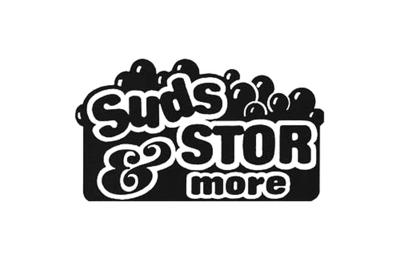 Suds, Stor, & More - Winona, MN
