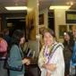 Robyn Buntin Of Honolulu Gallery - Honolulu, HI