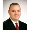 Jim Goard - State Farm Insurance Agent