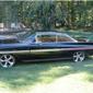 Larry's Automotive Service Center - Tacoma, WA