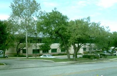 Carroll, Rebecca, PE - San Antonio, TX
