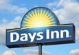 Days Inn - Foley, AL
