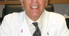 Hertz Jeffrey A MD - Norwich, CT