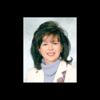 Becky Jordan - State Farm Insurance Agent