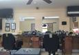 High Impact Barber Shop - Bensalem, PA
