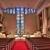 First Presbyterian Church Of Delray Beach