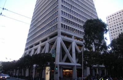 Isk Americas Inc - San Francisco, CA