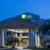 Holiday Inn Express & Suites Tavares - Leesburg