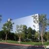 Kaiser Permanente Norwalk Medical Offices