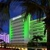 Holiday Inn Miami Beach-Oceanfront