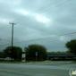 Snowden Orthopedic & Occupational Rehabiliation - San Antonio, TX
