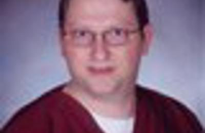 Brian Dowling DPM - Cumberland, MD
