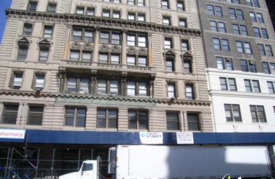 Law and Mediation Offices of Helene Bernstein - Brooklyn, NY