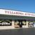 Tullahoma Auto Sales