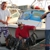 Wise Fishing Charters