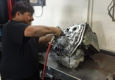 Kings Transmission and Complete Car Care - San Jose, CA
