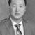 Edward Jones - Financial Advisor: Jay No