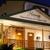 Hindman Funeral Homes & Crematory, Inc